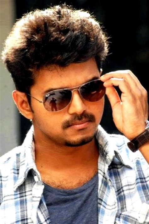 Biography Of Tamil Film Actor Vijay | vijay tamil actor vijay tamil actor vijay s profile