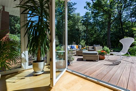 Garden Patio Ideas Uk Category Archive For Quot Garden Quot House Extension