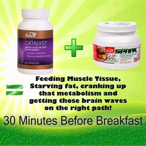 advocare challenge review best 20 advocare reviews ideas on spark