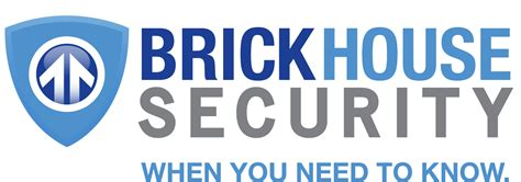 Brick House Security brickhouse security acquires securus gps tracking business