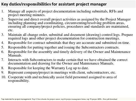 marketing assistant job description 8 free word pdf documents