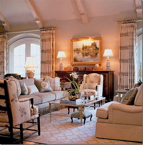 french livingroom 1362 best images about french country on pinterest