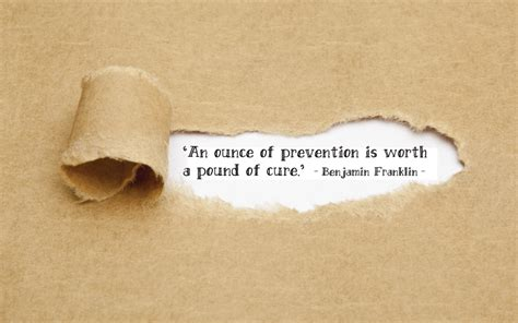 quote for today llovia