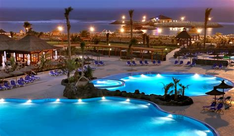 fuerteventura best hotels best hotels in the canary islands fashion s on vacation