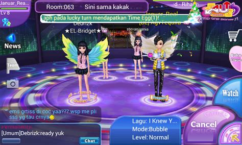 au mobile apk au mobile indonesia v1 1 apk data technology of multimedia