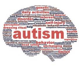 Autism prevalence unchanged in 20 years 171 science based medicine