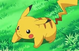 Pokemon la leyenda de lucke capitulo 15 161 grey una batalla y los