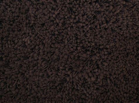 portal rug la rugs shagplus shag plus iv shp 36 5 x7