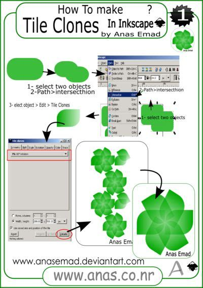 inkscape tutorial airplane 533 best knk images on pinterest cricut air 2 cricut
