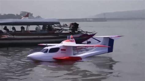 Drone Di Indonesia Drone Ibi Buatan Indonesia Nusantarakini