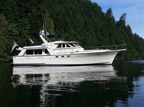 boat brokers washington 168 best yachts for the med images on pinterest boating