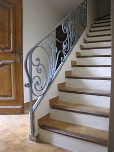cuisine best ideas about escalier bois on marches en bois