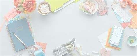 Wedding Checklist Pdf The Knot by Free Wedding Planning Checklist Pdf