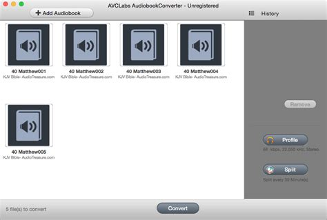 download mp3 from audible avclabs audiobook converter for mac aa converter