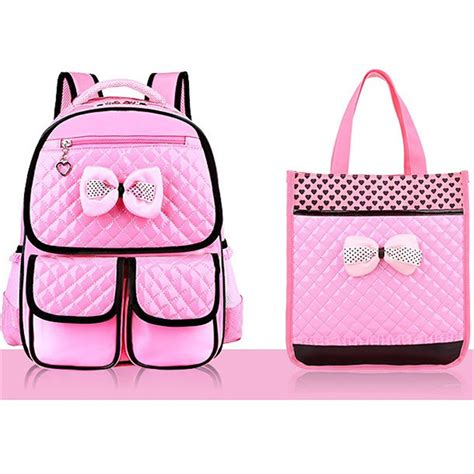 Backpack Kid School Bag Fashion Ukrn 30x15x33cm Quality Fashion Bag lucky 30 reviews shopping lucky 30 reviews on aliexpress alibaba