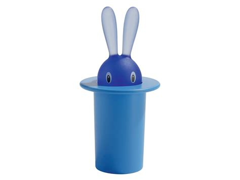Kitchen Design Accessories by Cooking Accessory Magic Bunny By Alessi Design Stefano