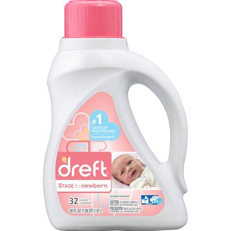 Baby Laundry Detergent Walmart Com Laundry Walmart
