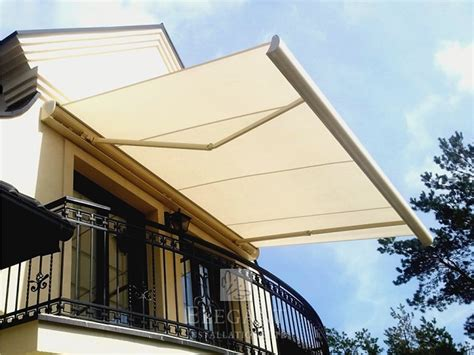 Electric Awnings Uk by Electric Patio Awnings Uk Fully Fitted Awnings