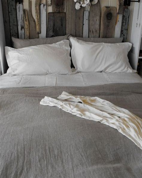 Simple Wooden Headboard by Decor Rest Headboard Simple Home Decoration