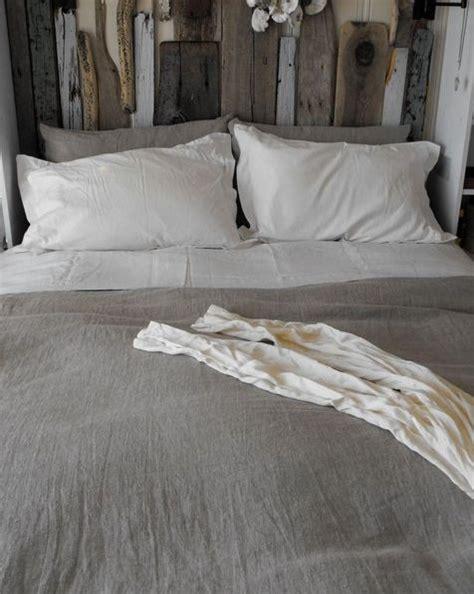 old wood headboards 10 unusual headboard ideas for an original bedroom