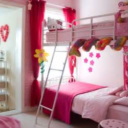 Childrens Bedrooms Simple Under Bed Storage Budget Ideas For Childrens