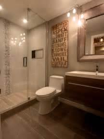 wood tile bathroom 17 best ideas about wood floor bathroom on