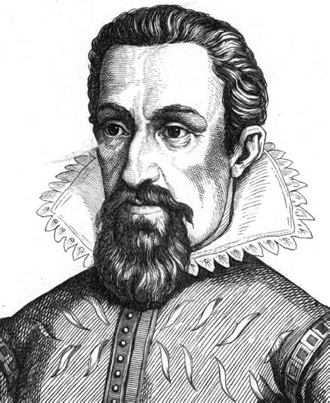 the astronomer and the witch johannes kepler s fight for his books johannes kepler