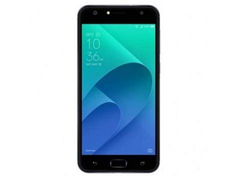 Sarung Asus Zenfone 4 Asus Zenfone 4 Selfie Price Specs Buy Flipkart