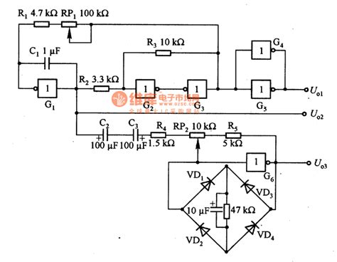 what is the function of diode in generator diode function generator circuit 28 images experiment 8 diodes introduction to diodes ppt