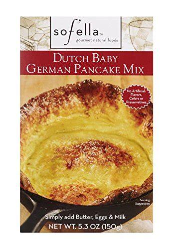 Kidsme Food Feeder Starter Kit compare price german baby food on statementsltd