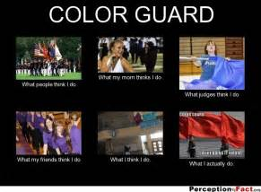 color guard sayings winter guard color guard on color guard color