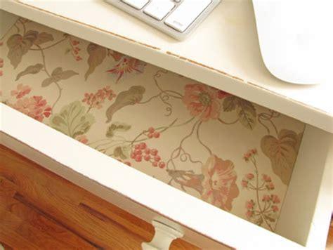 Pretty Shelf Liner by Pretty By