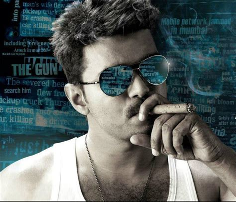themes vijay vijay hd wallpapers in thuppaki auto design tech