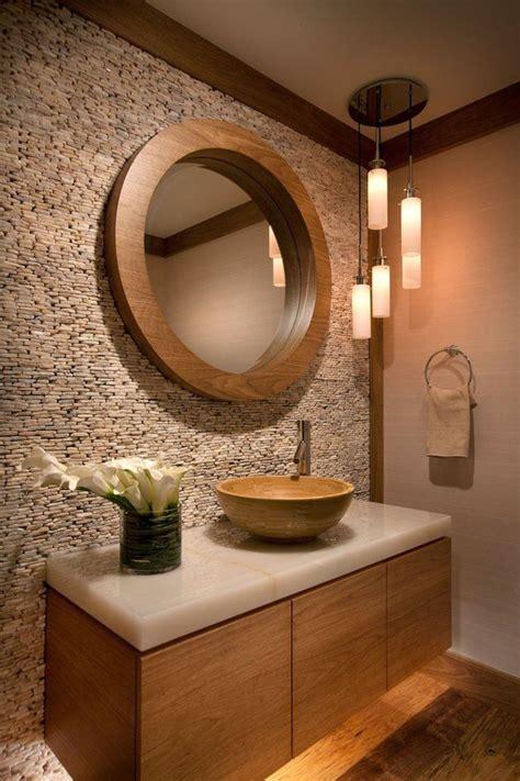 Dekosteine Badezimmer by Dekosteine F 252 R Wand Verkleiden Sie Die W 228 Nde Ihrer