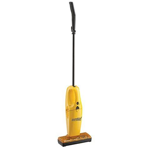 Sapu Vacuum Power Broom Bolde 1000 ideas about electric broom on straw broom cordless vacuum and electric carpet