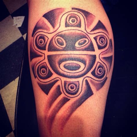 show me tattoos taino tattoos taino show me a with a and ill