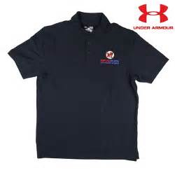 T Shirt Golf Armour armour golf shirt