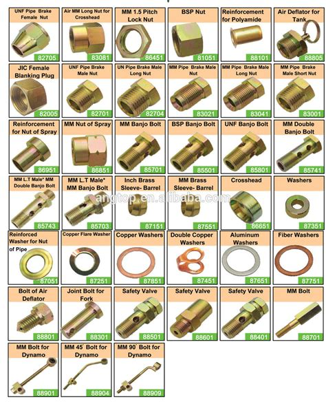 tools for metal work images