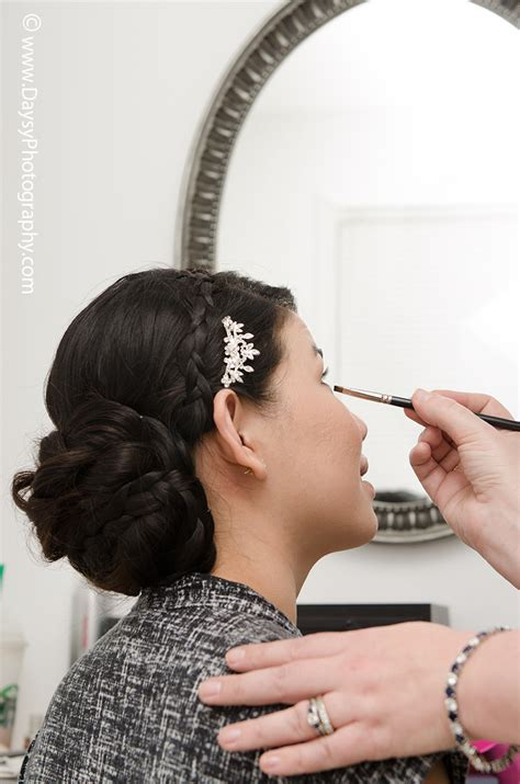 Wedding Hair And Makeup Frederick Md by Wedding Hair And Makeup Frederick Md