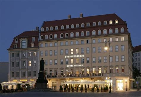 hotel dresden steigenberger hotel de saxe dresden germany hotel