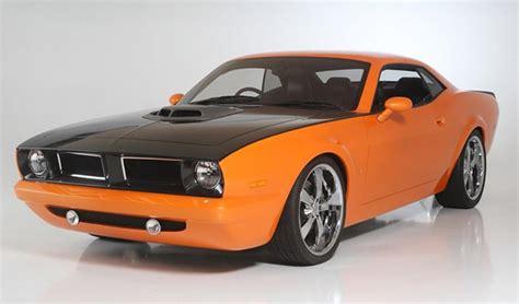 2020 Dodge Interior by 2020 Dodge Barracuda Interior Changes Release Date Price