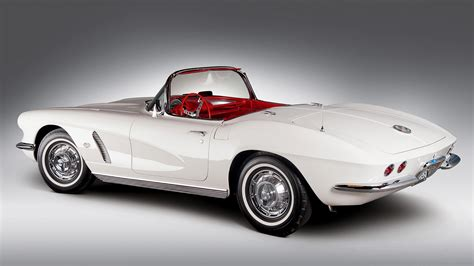how to learn about cars 1962 chevrolet corvette lane departure warning 1962 chevrolet corvette wallpapers hd images wsupercars