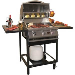 Backyard Grill Gas Orifice Converting Lp Grill To Gas