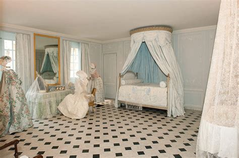 palace of versailles bathrooms fashion crush paris new york marie antoinette the