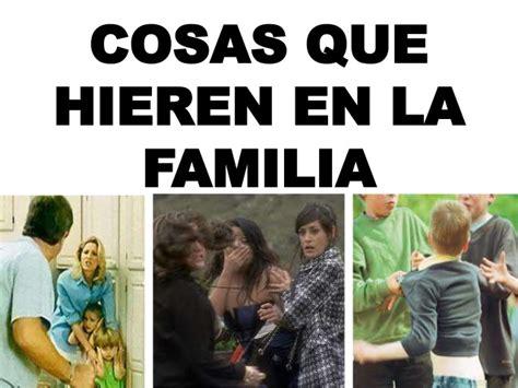 imagenes biblicas de la familia la obediencia en la familia cristiana