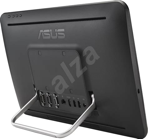 Pc Aio Asus A4110 Bd127x asus pre aio a4110 bd190m 芻ierne all in one pc alza sk
