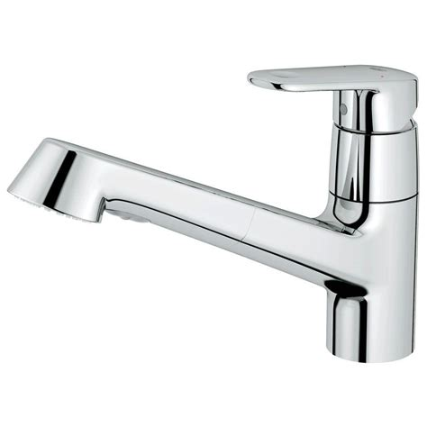 grohe europlus kitchen faucet grohe europlus kitchen faucet troubleshooting