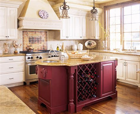 kitchen without island storage ideas for kitchens without cabinets traditional home