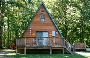 summersville lake summersville lake cabin rentals