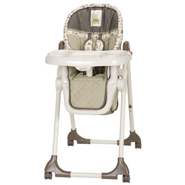Baby Trend High Chair Replacement Parts by Babytrend Retired High Chairs Hc01941 Trend